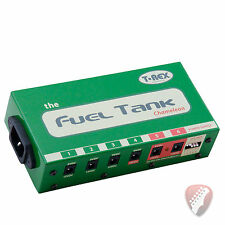 New! T-Rex Engineering Fuel Tank Chameleon Power Supply