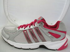 adidas Duramo 5 Ladies Trail Running TRAINERS UK 8 US 9.5 EUR 42 REF 3253 *