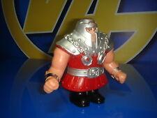 Figura Masters del Universo. Ram Man- descatalogado-1982 Mattel