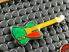 pins pin BADGE MUSIQUE MUSIC GUITARE