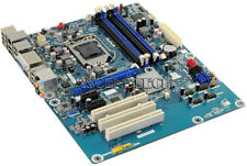 INTEL DZ68DB LGA1155 Z68 DDR3 SATA 6GB/S USB 3.0 PCI-EXPRESS 2.0 ATX MOTHERBOARD