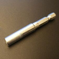 Screw in  Tire Stud insertion tool for Length=12mm  Diameter=4mm*4mm