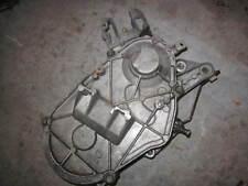 Yamaha Viper 700 Chain Case 2002
