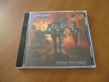 DIO - ANGRY MACHINES CD