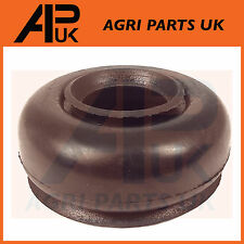 Massey Ferguson Tractor 35 FE35 35x 65 165 Draft Control Rubber Boot Dust Cover