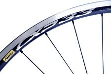 MAVIC CXP 33 700c Road Rim 32 Hole New in Pack