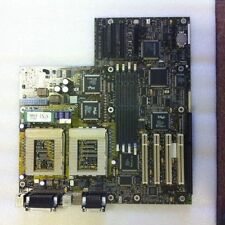 Intel Server Board PR440FX - Dual Pentium Pro Motherboard - AA657173-504