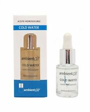 Ambientair Cold Water Scented Water Soluble Essential Oil – 0.5 Fl. Oz.  (15 ml)
