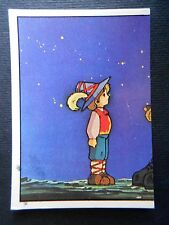 figurines cromos picture cards stickers figurine dolce remi remi 62 panini 1979