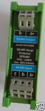 Surge Protection Device for RS485