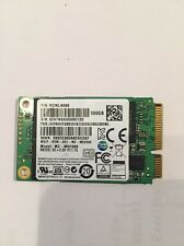 Samsung 850 EVO - 500GB - mSATA Internal SSD MZ-M5E500