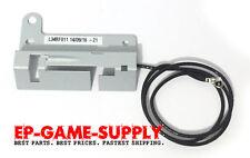 Bluetooth WiFi Antenna For PS4 CUH-1001A CUH-1115A 500GB 1TB 2229620-1 L34RF011
