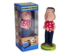 Family Guy Quagmire Bobble Head Wacky Wobbler by Funko