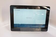 ASUS Transformer Pad TF300T 16GB, Wi-Fi, 10.1in - Black (17-2C)