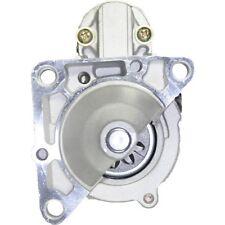 Anlasser Starter NEU Opel Movano 2.5 D + 2.8 DTI Diesel M2T87671