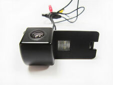 CCD Car Rear View Reverse Parking Camera for Holden Commodore VY VZ VE1
