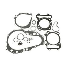 Tusk Complete Gasket Kit Top & Bottom End Engine Set Kawasaki KX500 1989-2004