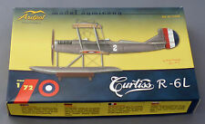 Ardpol 1/72 Curtiss R-6L 72-019