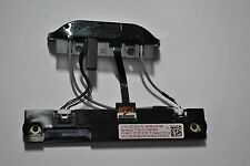 SAMSUNG CAMERA BN96-23819A TV LCD LED