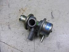 1979 Kawasaki KZ650 KZ 650 K427-2' air switch bypass valve