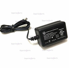 LEI MT18-Y120150-A1 AC Wall Power Supply Cord 12V 1.5A for Motorola SB5100 Modem