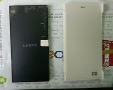 100% New Xiaomi MI3 LCD Display+Touch Screen Digitizer Assembly- MI3 (WITH FRAM)