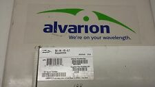 Alvarion BreezeACCESS SU-NI-1D-5.7 Data Networking Device