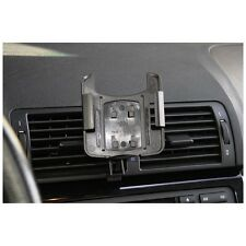 Support voiture support VM3 pour Acer N35 Yakumo Alpha GPS