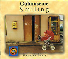 Smiling (Turkish-English) by Fatih Erdogan, Gwenyth Swain (Paperback, 2000)