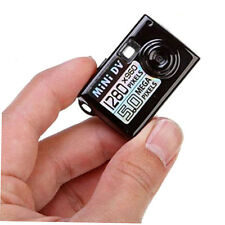 5MP Digital Camera HD Smallest Mini DV Video Recorder Camcorder Webcam DVR BH