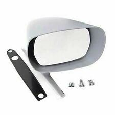 New! 1971-1973 Ford MUSTANG Outside Mirror Right Side Remote Racing Style Sport
