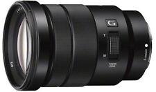 Sony E PZ 18-105mm f/4 G OSS Lens SELP18105G  * BRAND NEW*