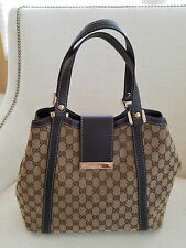 Brand new genuine GUCCI purse hobo shoulder bag