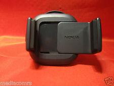 NOKIA | Handyhalterung für Auto | 6,5 cm max. Breite | CR-114/115 | HH-20