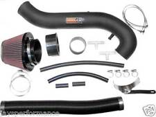 57-0646 K&N 57i AIR INTAKE INDUCTION KIT FOR SUBARU IMPREZA 2.0i (00-06)