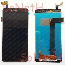 """Touch screen + LCD Display Xiaomi Red Rice Note 2 5,5"""" Nero"""