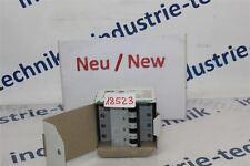 Siemens  5SY6 404-8 Leitungsschutzschalter Circuit Breaker 5SY6404-8     D4