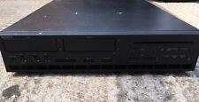 Sony PLAYSTATION 3 strumento di riferimento EV - 1000a