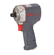 """Ingersoll-Rand 35MAX IR35MAX 1/2"""" Ultra Compact Impact Wrench"""