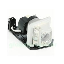 OEM Inside Lamp for OPTOMA HD2200 HD20X HD20-LV HD20LV HD200X HD20 HD180 EX615