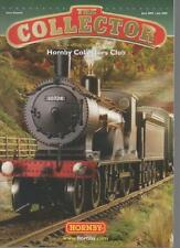 HORNBY COLLECTOR MAGAZINE  ISSUE 70 JUNE 2009 - JULY 2009   LS