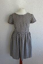 Leichtes Kleid von Atmosphere at Primark, Gr. XS / 34, neu