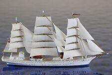 Mir Hersteller RSM 1005,1:1250 Schiffsmodell