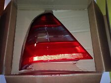 NEW OEM 1998-2000 Mercedes W202 C280 C230 C43 Left Driver tail light 98 1A2