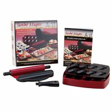 NEW Sushi Magic Making Kit FREE SHIPPING