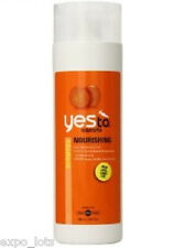 Yes To Carrots NOURISHING SHAMPOO 16.9 fl oz
