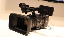 Sony FDR-AX1 Digital 4K Video Camera Recorder BRAND NEW!!