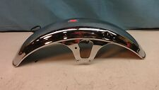 1980 Honda CX500 CX 500 H1138' front fender guard