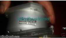 HEIDENHAIN RCN226-16384 03S17-7V  encoder 90 day Warranty