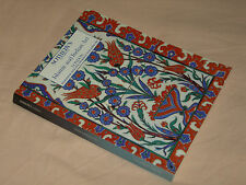 Sotheby's Auction Catalogue Islamic and Indian Art 1991